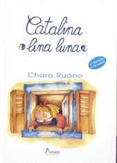 CATALINA LINA LUNA